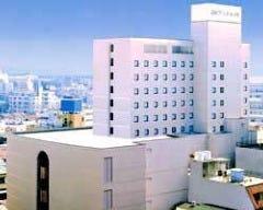 ホテルエミシア東京 立川 レストラン オーク