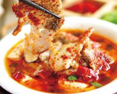中華料理 八仙宮