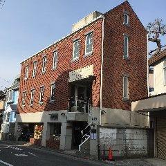 鎌倉フレンチ ラ・コクシネル