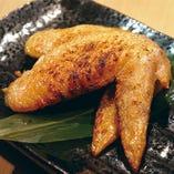阿波尾鶏【徳島県】