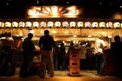 日本再生酒場 もつやき処 い志井