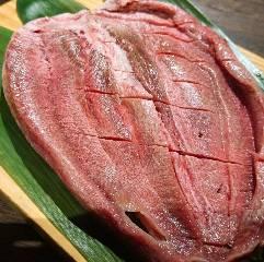 食べ放題焼肉 黒テツ 立川店