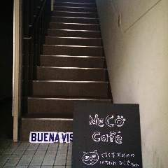BUENA VISTA(ブエナビスタ)