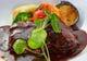 牛肉のペールエール煮込み ¥1,680