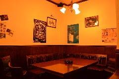 Taro's Bar 三河安城店