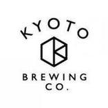 京都醸造「一期一会」【京都府】