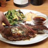 【飲み放題付】まさや豪華ご宴会5,000円コース ~赤身肉ステーキ・贅沢ピザ等含む特上おもてなし~