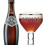 オルヴァル Orval