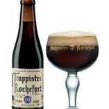 ロシュホール10 Rochefort 10