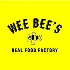 WEE BEE'S 豊洲店