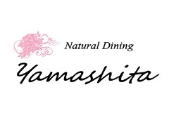 Yamashita