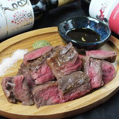 肉バル×アヒージョ Trim 垂水店