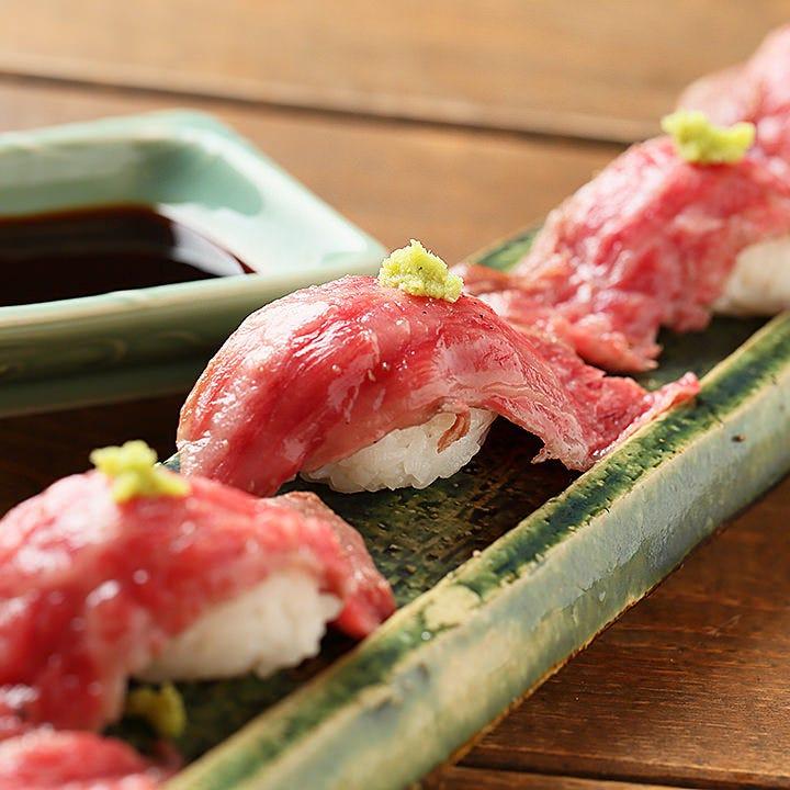 全国からの人気も高い岐阜のブランド飛騨牛。様々な調理法で!