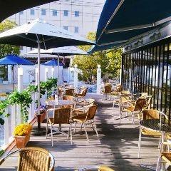Piccolo Cafe del porto