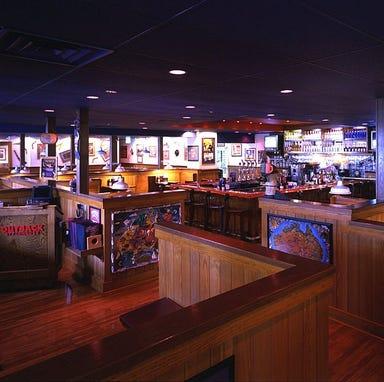 アウトバックステーキハウス 海老名店 コースの画像