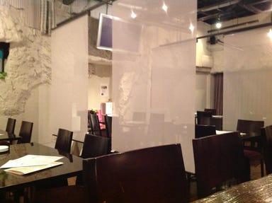 洋食酒場 ペネロペ  店内の画像
