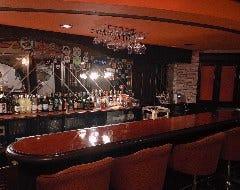 Bar Le  lien