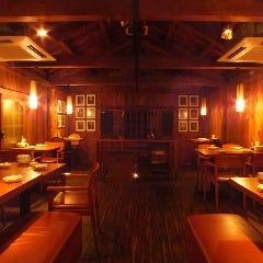 完全個室×創作料理 萬菜 本店 横須賀中央