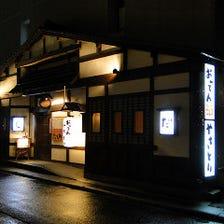 水戸駅南口より「徒歩7分」