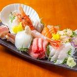 オロロンライン直送!旬の鮮魚をお楽しみください!