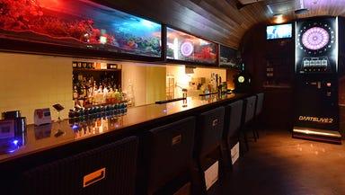 ソファー完全個室 Bar Chill 川崎  店内の画像