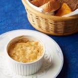 """スウェーデンの家庭料理、""""ヤンソンの誘惑""""は病みつきになる美味しさ。"""