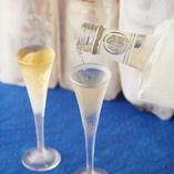 北欧の蒸留酒『アクアビット』伝統のお酒で乾杯しましょう!