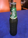 カールスバーグ(デンマーク産/ビール)【330ml】