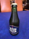 ラピンクルタ(フィンランド産/ビール)【315ml】