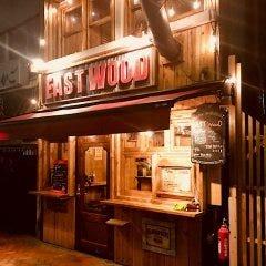 EAST WOOD