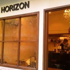 cafe&dining HORIZON 神保町