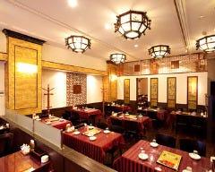 随苑 上海厨房