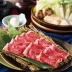 日本料理 大和