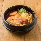 明太チーズ(明太子・チーズ・豚)
