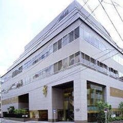 国際観光日本料理店 舞鶴館