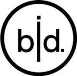 ソファー個室×バル bid-ビッド- 栄