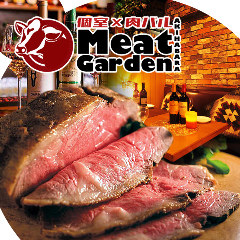 個室肉バル ミートガーデン 秋葉原店