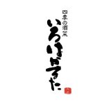 京都の地酒【京都府】