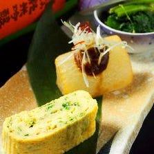 【一人一皿の個別提供♪】飲み放題込み6,000円コース|~神戸牛×新鮮魚介×季節野菜~全10品