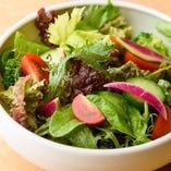 ◆野菜◆ 石川県の中海地区ですくすく育った新鮮野菜をどうぞ