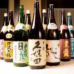埼玉 居酒屋