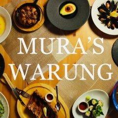 MURA'S WARUNG