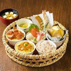 北海道料理ユック 新千歳空港店