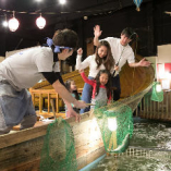 【10】今度は鯛を釣ってみよう!