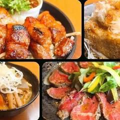 居酒屋Rin 浅草橋本店