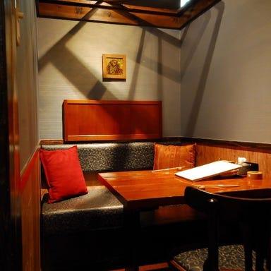 仙台うまいもん 個室居酒屋 亜門  コースの画像
