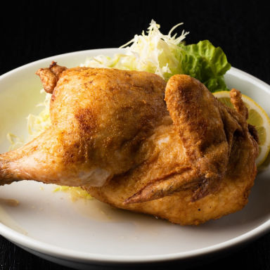 食彩酒蔵 ichi5(いちご)  メニューの画像