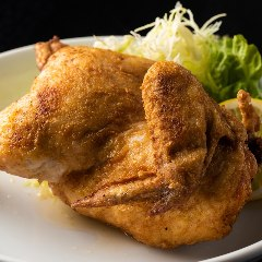 食彩酒蔵 ichi5(いちご)