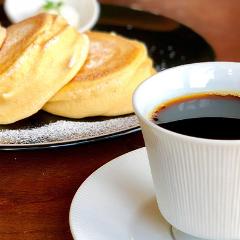 NINOVAL COFFEE (ニノーバルコーヒー) ブルメールHAT神戸