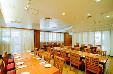 札幌 東急REIホテル サウスウエスト  店内の画像